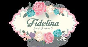 Fidelina Store